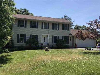 19 Coral Lane, Kingston, NY