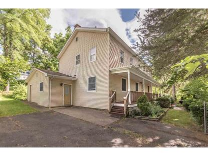 214 Maple Avenue Kerhonkson Ny 12446 Weichert Com Sold Or Expired