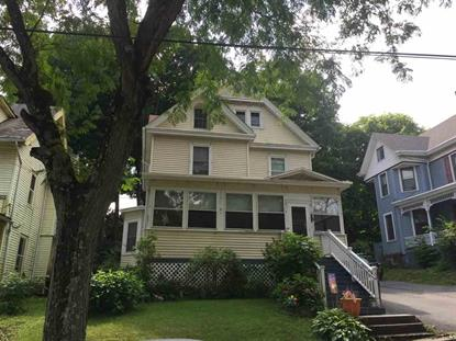59 Wurts St, Kingston, NY