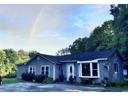 92 Fallkill Road Hyde Park, NY MLS# 20184070