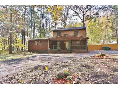 41 Lapla Road Kingston, NY MLS# 20184651