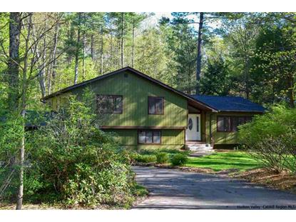 26 Holly Hills Road, Woodstock, NY