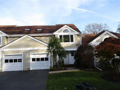 28 Twin Ponds Kingston, NY MLS# 20184682