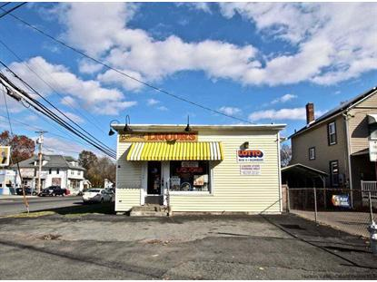374 S Wall St. Kingston, NY MLS# 20184770