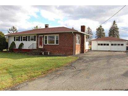503 route 212 Saugerties, NY MLS# 20184971