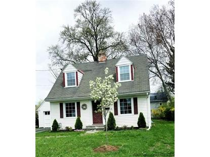 142 Harding Kingston, NY MLS# 20184979