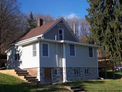 965 Main Street Kingston, NY MLS# 20185003