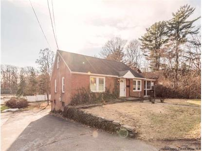 214 Lucas Avenue Kingston, NY MLS# 20185038