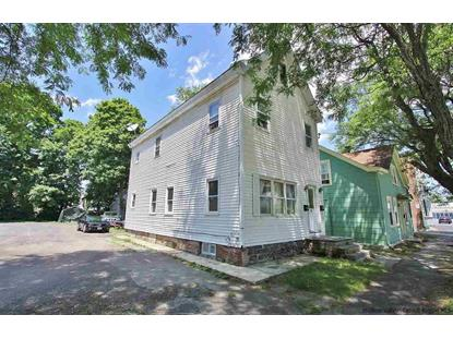 45 St. James Street Kingston, NY MLS# 20185059