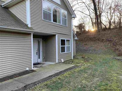 63 Twin Ponds Drive Kingston, NY MLS# 20185061