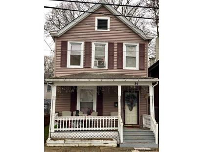 89 Prospect Street Kingston, NY MLS# 20185097