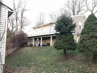71 Shufeldt Street Kingston, NY MLS# 20185139