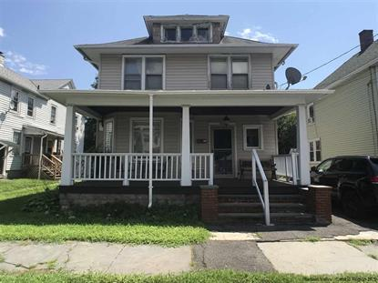 210 Downs Street Kingston, NY MLS# 20190021