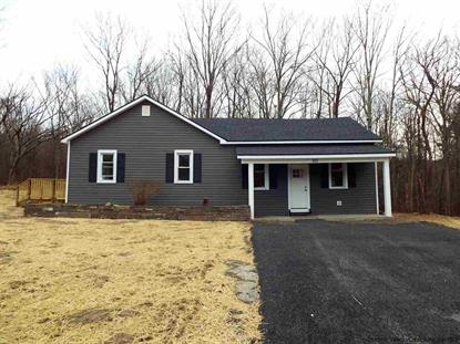 331 FISHCREEK RD Saugerties, NY MLS# 20190105