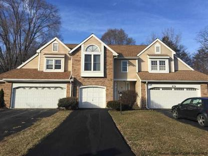 9 Cottonwood Cir Saugerties, NY MLS# 20190125