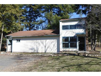 Kerhonkson Ny Real Estate For Sale Weichert Com