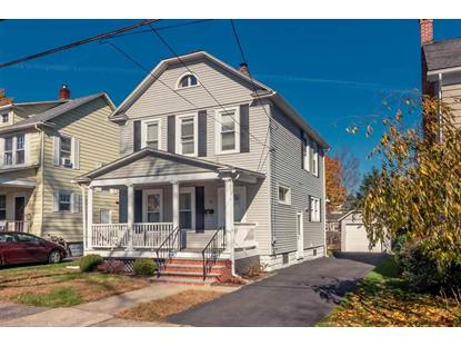 80 Roosevelt Avenue Kingston, NY MLS# 20194803