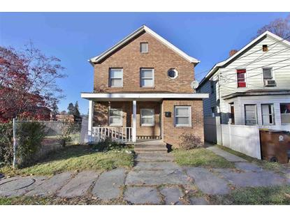 95 Gage Street Kingston, NY MLS# 20194837