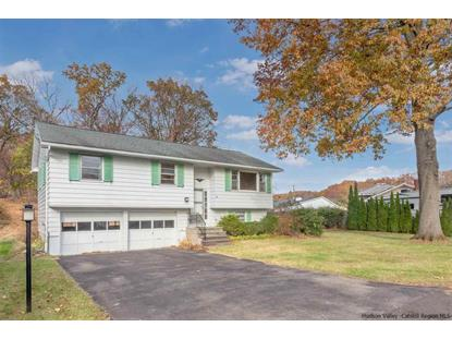 411 Warren Street Kingston, NY MLS# 20194901