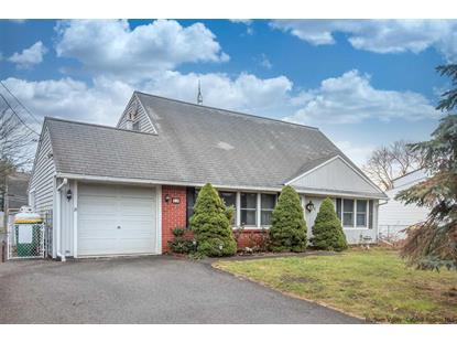38 Dunwoodie Drive Kingston, NY MLS# 20194966
