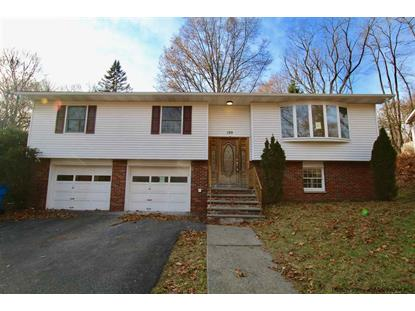 199 2nd Avenue Kingston, NY MLS# 20195016