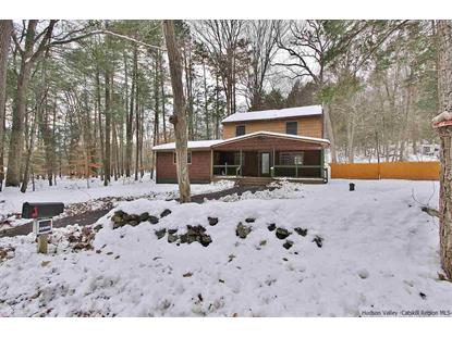 41 Lapla Road Kingston, NY MLS# 20195050