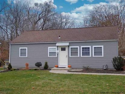 66 Valentine Avenue Kingston, NY MLS# 20195058