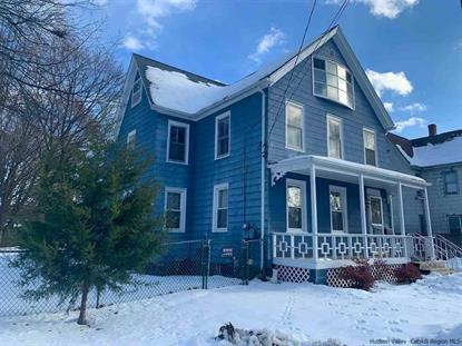 28 Tietjen Avenue Kingston, NY MLS# 20195081
