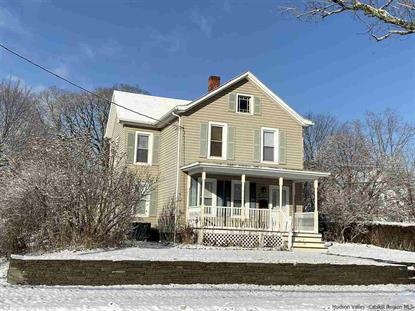 175 Clifton Ave Kingston, NY MLS# 20195093
