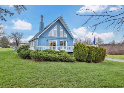 876 Lattintown Milton, NY MLS# 20205051
