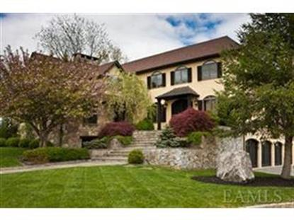 2851 Salt Point , Clinton Corners, NY