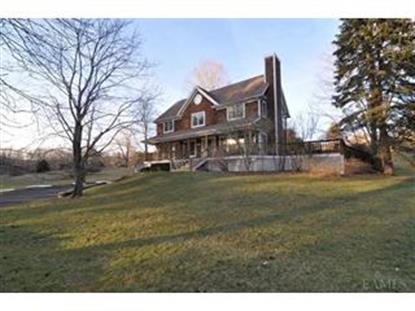 254 Titicus Rd, North Salem, NY