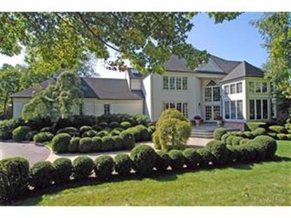 1 Stratton Rd, Purchase, NY