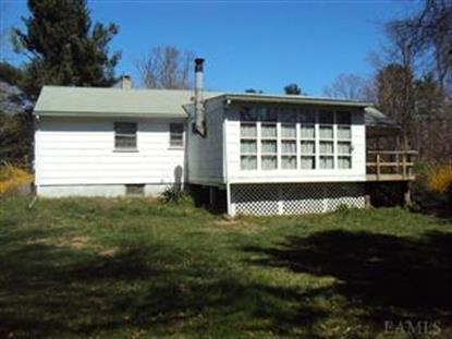 2 Mcgrath , Fishkill, NY
