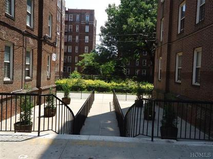 3574 dekalb ave bronx ny 10467 weichert com sold or expired 44792894