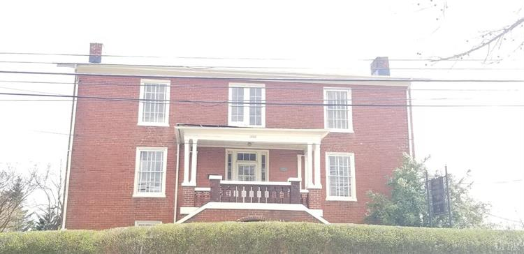 1900 Memorial Avenue, Lynchburg, VA 24501 - Image 1