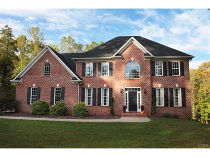 1059 Amanda Court , Forest, VA