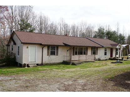 1067 Betterton Trail Nathalie, VA MLS# 310346