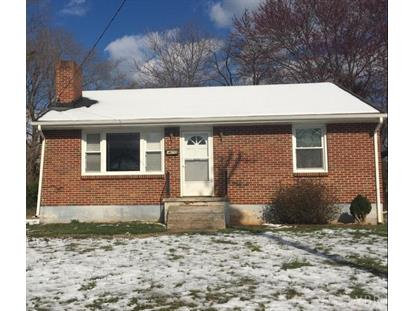 2121 Edinboro Avenue, Lynchburg, VA