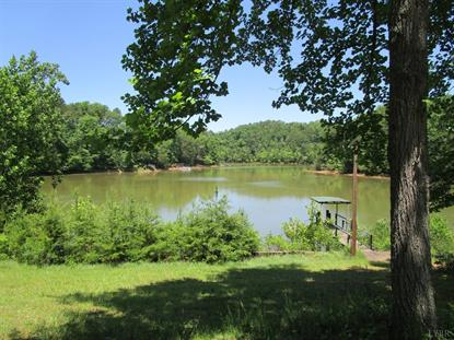0 Flat Top Cove Road Gretna, VA MLS# 310794