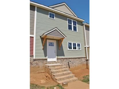 1224 Commonwealth Circle, Forest, VA