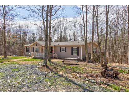 10680 Old Courthouse Road, Appomattox, VA