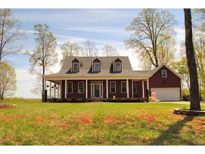 1044 Gilliam Court, Forest, VA