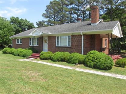 16222 LP Bailey Highway Nathalie, VA MLS# 311846