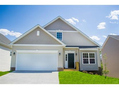 105 Red Maple Court, Lynchburg, VA