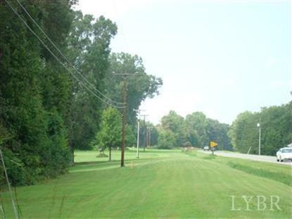 0 L P Bailey Memorial Highway Nathalie, VA MLS# 312601