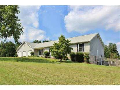 3333 Bear Creek Road Red House, VA MLS# 314539