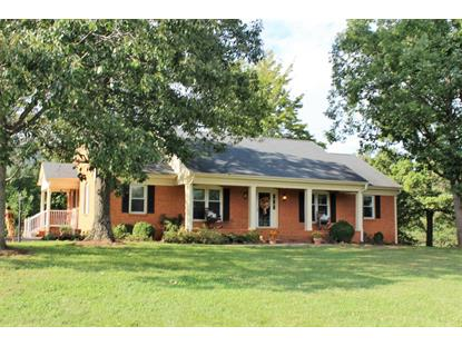 4236 Village Highway Lynchburg, VA MLS# 314945