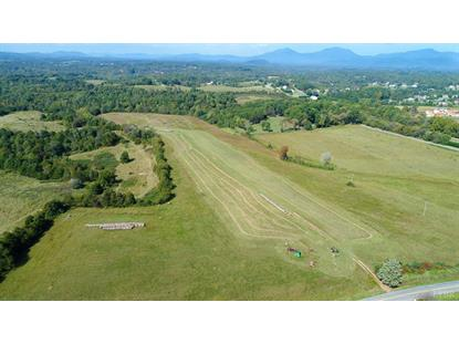 0 Goode Station Road Goode, VA MLS# 315107
