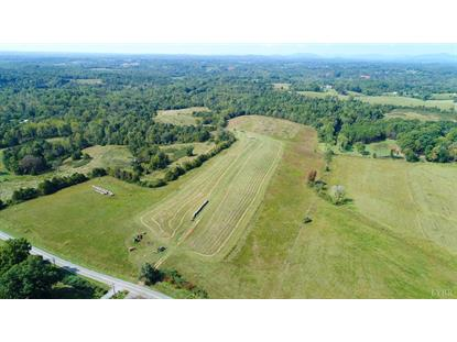 0 Goode Station Road Goode, VA MLS# 315108